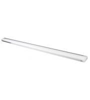 Kosnic Airline Led Lighting Bar, 9W, 60cm