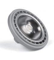 Kosnic 12W LED GU10 AR111 Lamp