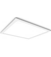 Kosnic 30w Panel Light- 495*495mm- 4000K