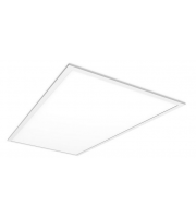 LED Light Panels, Energy Smart Light Panels, LED Wholesale Lighting UK