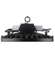 Kosnic 240w Circular Highbay 5000K,LED,Luminaire