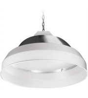LED 50w Suspended Circular High Bay Luminaire