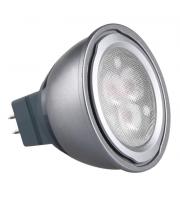 Kosnic KTC-Pro LED PowerSpot 4.5w G5.3 3000K