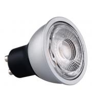 Kosnic KTC-Pro LED PowerSpot 4.5w G5.3 4000K
