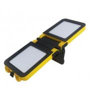 Kosnic 30w LED Cordless Portable Work Light