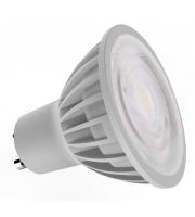 Kosnic KTC LED PowerSpot 5W GU10 PAR16 Dim to Warm Lamp