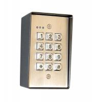 RGL KP50 Heavy Duty Keypad