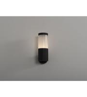 KSR Lighting Bari 5w 3000K LED Wall Light (Black)