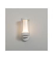 KSR Lighting Andria 8W 3000K LED Wall Light (White)