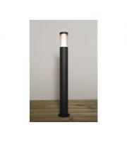 KSR Lighting Andria 8W 3000K LED 1000mm Bollard