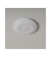 KSR Lighting Internal Surface Microwave Sensor