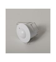 KSR Lighting Internal Recessed Microwave Sensor