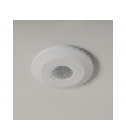KSR Lighting Internal Surface PIR Sensor