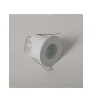 KSR Lighting Internal Recessed PIR Sensor