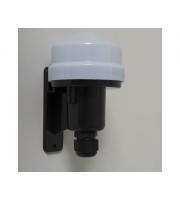 KSR Lighting Photocell Dusk to Dawn Sensor