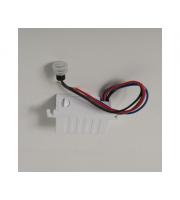 KSR Lighting Photocell Sensor for Integral Products