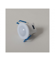 KSR Lighting Daylight Harvesting Dimming Sensor (White)