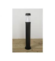 KSR Lighting Coria II 20w CCT LED 970mm Bollard