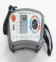 Kewtech Digital 8 In-1 17th Edition Multifunction Tester (Grey)