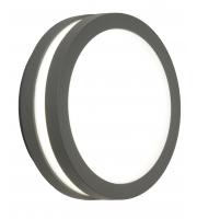 Lutec Standing Light Heavy-duty Aluminium Clear Glass SPRING SALE