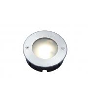 Lutec Strata LED Ground Light SPRING SALE
