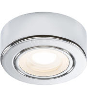 ML Accessories 2W LED Under Cabinet Light (Polished Chrome)