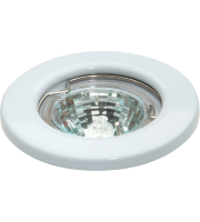ML Accessories 12V MR11 Downlight (White)