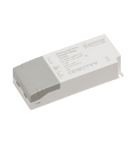 ML ACCESSORIES IP20 12V 25W Dc Dimmable Led Driver - Constant Voltage