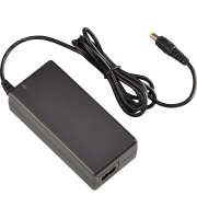 ML Accessories 12V 36W DC LED Driver (Black)