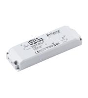 Knightsbridge DC 40W LED Driver Constant Voltage (White)