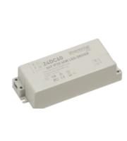 Knightsbridge DC LED Driver Constant Voltage ( (Grey))