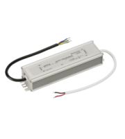 ML ACCESSORIES 24V IP67 100W Dc Led Driver - Constant Voltage