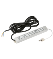 ML ACCESSORIES 24V IP67 36W Dc Led Driver - Constant Voltage