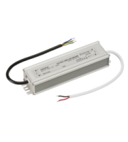 ML ACCESSORIES 24V IP67 60W Dc Led Driver - Constant Voltage
