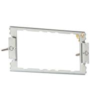 Knightsbridge 3G-4G mounting frame