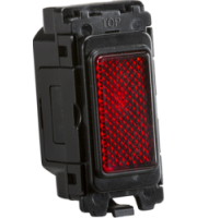 ML ACCESSORIES Grid Indicator Module - (Red)
