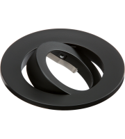 ML Accessories Tilt Bezel Accessory (Black)