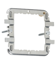 ML ACCESSORIES 1-2G Grid Mounting Frame For Flat Plate & Metalclad