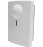 ML ACCESSORIES IP20 Microwave Motion Sensor - Wall Mountable