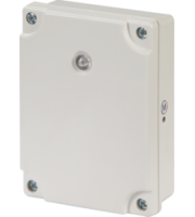 ML ACCESSORIES IP55 Photocell Switch - Wall Mountable
