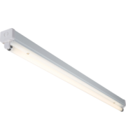 ML ACCESSORIES 230V IP20 T8 1X18W Batten 2ft