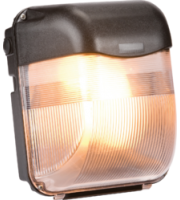 ML ACCESSORIES IP65 70W Son Wall Pack