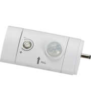 ML ACCESSORIES Adjustable Motion Sensor For Linear Led Cabinet Lighting