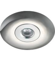 ML ACCESSORIES Fireknight/proknight/valknight Hole Converter (up to 130mm) Chrome