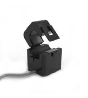 MYENERGI Zappi Current Transformer With 5m Cable