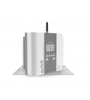 MYENERGI Zappi Microgen Energy Diverter For Heaters