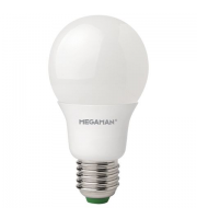 Megaman 11W Opal Classic 2800K E27 LED Lamp (Warm White)