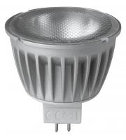 Megaman 6W MR16 Dim to Warm LED Lamp (Warm White)