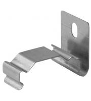 Megaman Pinolite Angle Joint