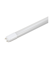 NET LED Linton Polycarbonate Led Tube T8 1500mm (5ft) 22W 5500K